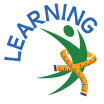 Learning_300x300
